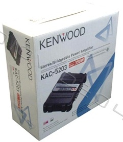 Amplifier_Kenwood_KAC-5203 (3)