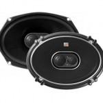 اسپیکر جی بی ال 938 | باند speaker JBL GTO 938