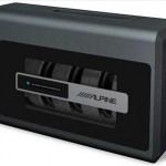 ساب باکس آلپاین PLT 5 | ساب باکس alpine PLT 5