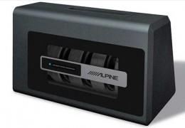 alpine-PLT 5