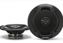 alpine-SPJ 161C2