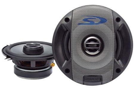 اسپیکر آلپاین SPS 500 | اسپیک alpine SPS 500
