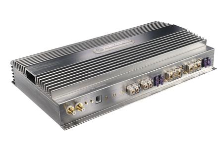 آمپلی فایر دی ال اس a6   آمپلی فایر dls a6 1200 watt