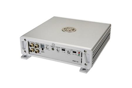 آمپلی فایر دی ال اس rm10 | آمپلی فایر dls rm10 285 watt