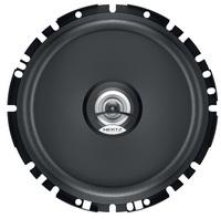 بلندگو هرتز DCX 170-3 | بلندگو hertz DCX 170-3
