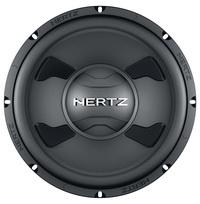 ساب ووفر هرتز DS 25-3 | ساب ووفر hertz DS 25-3