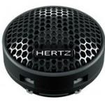 کامپوننت هرتز DT 24 3 | کامپوننت hertz DT 24 3