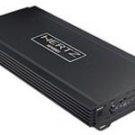 آمپلی فایر هرتز HP 6001 | آمپلی فایر hertz HP 6001
