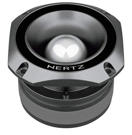 کامپوننت هرتز ST 44 | کامپوننت hertz ST 44