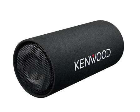 ساب ووفر کنوود 1201t   ساب ووفر kenwood 1201t