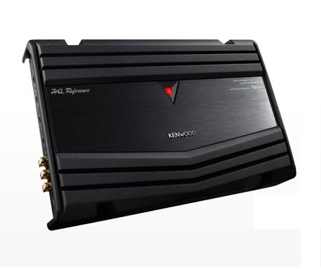 آمپلی فایر کنوود 8400 | آمپلی فایر kenwood 8400