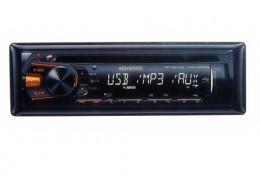 رادیو پخش کنوود u2059 | رادیو پخش kenwood u2059