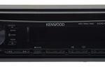 رادیو پخش کنوود u2363 | رادیو پخش kenwood u2363
