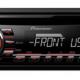 ضبط پایونیر x1750 | ضبط pioneer x1750