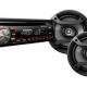 ضبط به همراه باند پایونیر x176 | ضبط به همراه باند pioneer x176