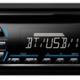 ضبط پایونیر x4650 | ضبط pioneer x4650