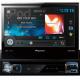 رادیو پخش پایونیر x6550   رادیو پخش pioneer x6550