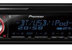 هدیونیت پایونیر x6650 | هدیونیت pioneer x6650
