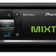 رادیو پخش پایونیر x9650 | رادیو پخش pioneer x9650
