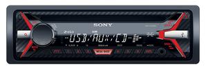 ضبط سونی g1150 | ضبط sony g1150