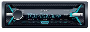 رادیو پخش سونی g3150 | رادیو پخش sony g3150