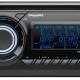 رادیو پخش سونی gt80ui   رادیو پخش sony gt80ui