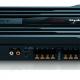 آمپلی فایر سونی n502 | آمپلی فایر sony n502