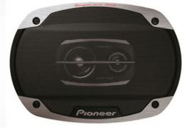 کواکسیال پایونیر TS 6975V2 | کواکسیال TS 6975V2 Pioneer
